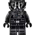 75095_Minifigure_1to1